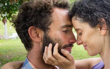 איך לחוות שותפות אמת עם הגברים בחייך